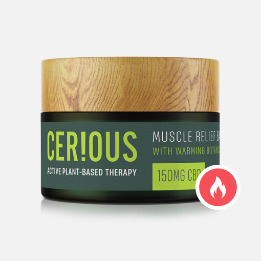 Cerious_Products_CBD